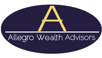 Allegro Wealth